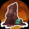 Cave Rocks