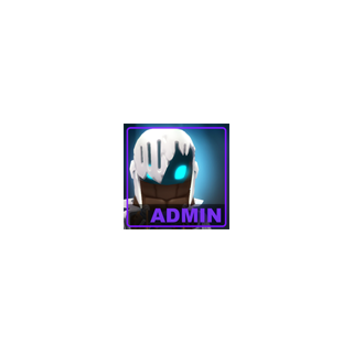 Ian's forum icon as Cherub on the Spiral Knights forums.