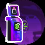 IconGadgetWarpDepotBerry