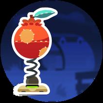 FruitSlimeBait