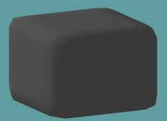 CubeModel