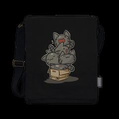 Tabby Stack bag.