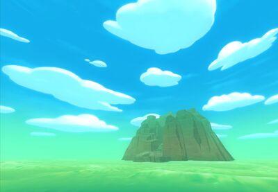 Slime Rancher Development Mystery Island 0.4.1