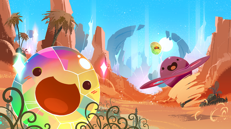 Slime_Rancher_Victoria_Joh_Glass_Desert_Promo_4.png