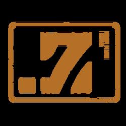 7Zee logo