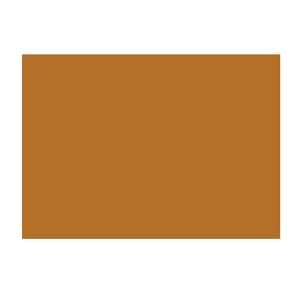 7Zee Corporation | Slime Rancher Wikia | FANDOM powered by Wikia