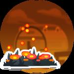 FireFlowerPatch-1-