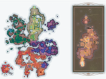 MapDataNodesFullMap (1)