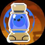 BlueSlimeLamp-1-