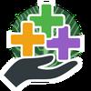 Handy Upgrades Logo