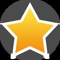 RushModeMarkerStar