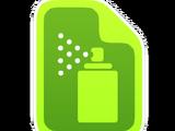 Debug Spray