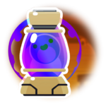 BerrySlimeLamp-2-