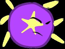MyArt Meteor Slime