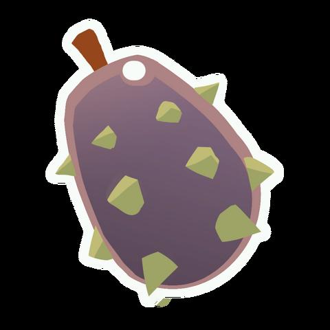File:Prickle Pear.png