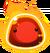 Fire Slime SP