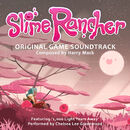 Slime Rancher OST iTunes cover