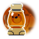 AmberSlimeLamp