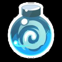 Espiral de Vapor