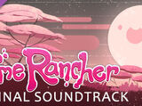 Slime Rancher: Original Soundtrack