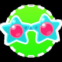 PartyFashionPod