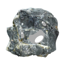Thallium Slime SP