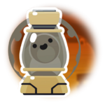 GreySlimeLamp-1-