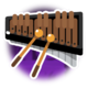 ChimeChangerMarimba
