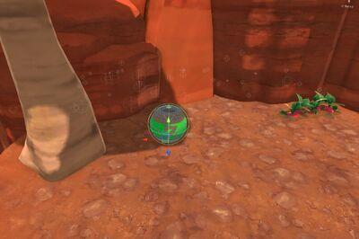Slime Rancher Development The First Treasure Pod
