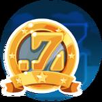7Zee Rewards Logo-0-