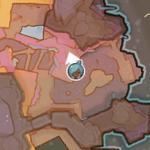GG71map