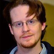 Ian McConville