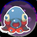 Octo Buddy