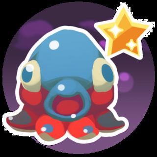 Octo Buddy icon