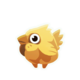 Chickadoo