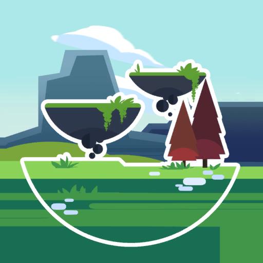 Nimble Valley | Slime Rancher Wikia | FANDOM powered by Wikia