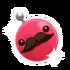IconOrnamentMustache