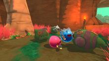 Heroic Adventurer Goblin Toy 2