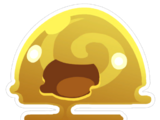 Quanten-Slime
