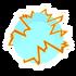 Static Clinger
