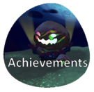 CategoryAchievements2