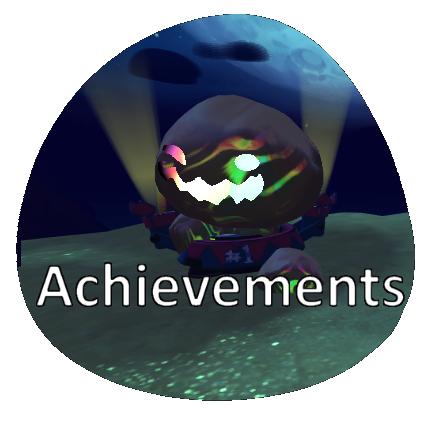 File:CategoryAchievements2.png