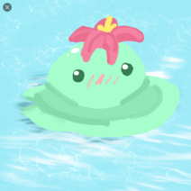 Screenshot 2020-08-06 puddle slime - Google Search