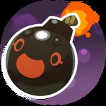 Bomb Ball