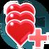 Módulo Corazón Mk III