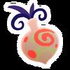 Odd Onion