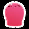 PinkGordoSP