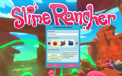 Slime Rancher development Quarry Preview (13)
