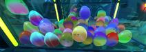 Colorful Slimes Mod (2)