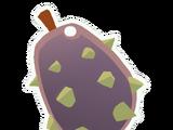 Slime Derviche